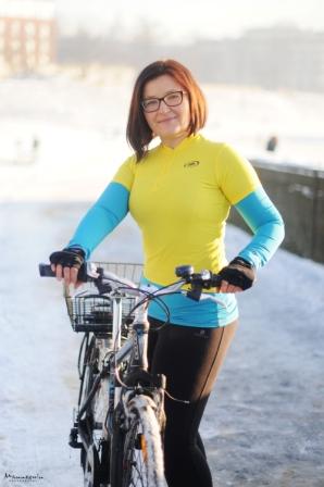 Ania Hostyńska